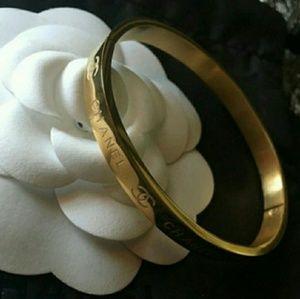 New Chanel Fabulous Bracelet 💛💛💛💛💛💛💛💛💛💛